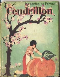 Cendrillon_story