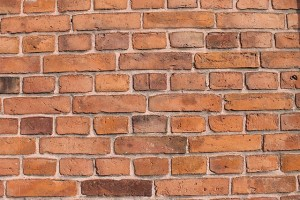 Danish_Brick_wall
