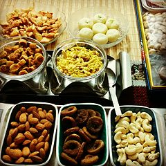 diwali_food