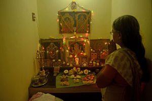diwali_worship_in_tamil_nadu_jeg2435