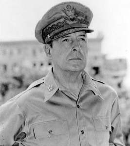 Douglas_MacArthur_58-61