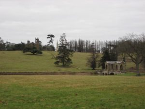 Eastern_side_of_Stowe_Gardens_-_geograph.org.uk_-_643970