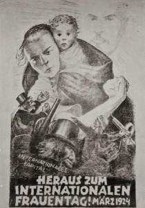 Frauentag_1924