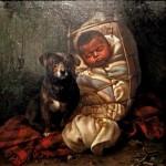 Grace_Hudson_National_Thorn_1891