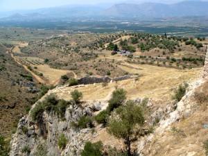 Greece 07 019