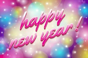 Happy_New_Year_Card