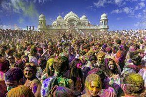 Holi_Festival_of_Colors_Utah,_United_States_2013