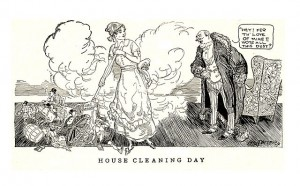 House_Cleaning_Day