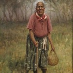 Hudson_Grace_'Aloha'_-209,_oil_on_board,_1901