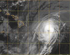 Hurricane_Iselle_on_7_August_2014