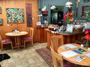 Cafe Ono