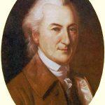 John_Dickinson_portrait