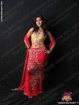 Kareena_Bollywood_2009, Wikipedia Commons