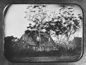 Lyman_House,_daguerreotype,_about_1850