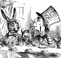 mad_hatter_and_the_rabbit