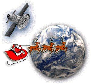 nts_satelite_santa