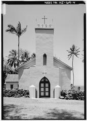 St. Philomena Catholic Church