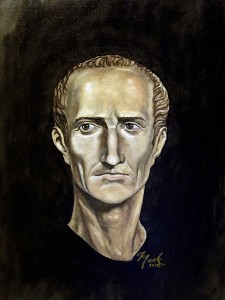 Portrait_of_Julius_Caesar_(color)