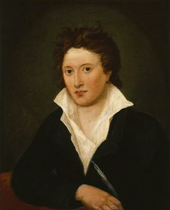 portrait_of_percy_bysshe_shelley_by_curran_1819