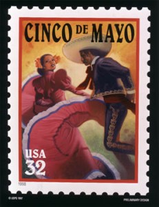 Poste-us-cinco-de-mayo