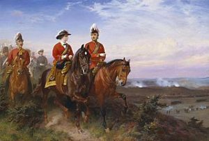 Queen_Victoria_and_the_Prince_Consort_at_Aldershot,_9_July_1859