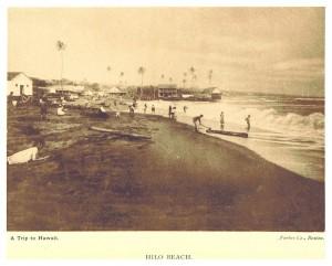 STODDARD(1892)_pg49_Hilo_Beach