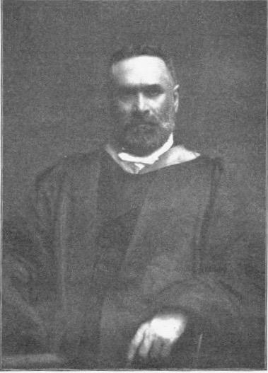 William Hastie