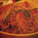 Singapore_Rice_Noodles