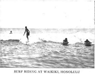 HAPA-HAOLE HAWAIIAN MUSIC – A SAMPLING