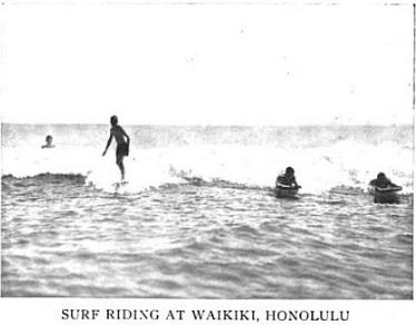 HAPA-HAOLE HAWAIIAN MUSIC – A SAMPLING