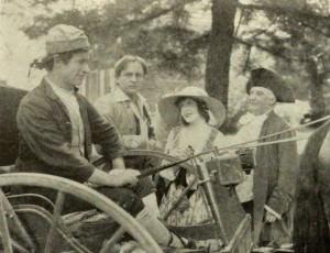 The_Headless_Horseman_(1922)_-_Rogers_&_Meredith