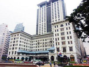 The_Peninsula_Hotel,_Hong_Kong