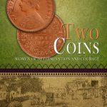 TwoCoins_ebook_500 copy
