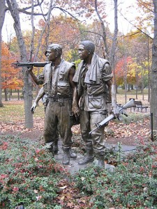 Vietnam_Memorial_Statue_(2083025870)