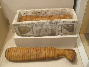 WLA_brooklynmuseum_Sarcophagus_for_Cat_Mummy