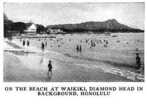 Waikiki,_Honolulu_(Forty_Years_On_the_Pacific)