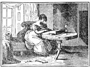 Writing_in_1830