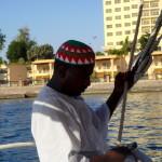 egypt.jordan.08 071