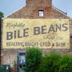 monkbar.bile.beans